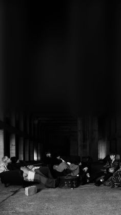 1000+ images about BTS wallpaper iPhone on Pinterest | BTS, Wallpaper for phone and iPhone ...