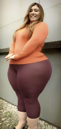 mature bbw wide hips