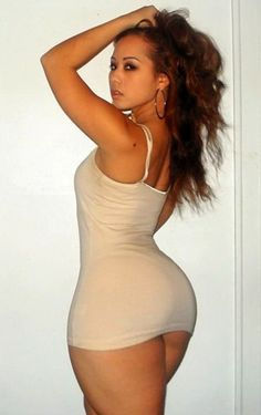 voluptuous sexy thick curvy asian