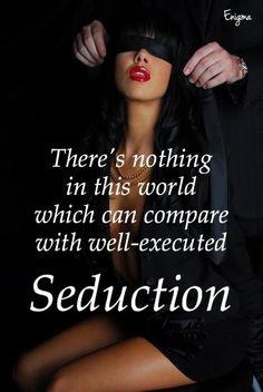 wife sex fantasy