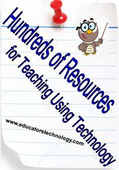 Hundreds of Resource