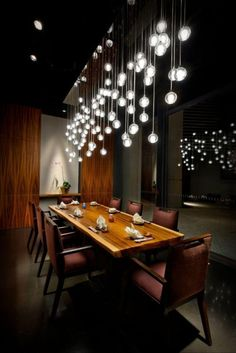23 industrial dining room lighting g