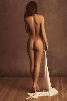 darby ann photography boudoir