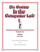 Dr. Seuss_Technology