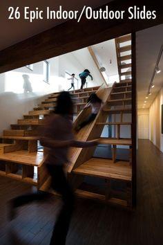 26-epic-indoor-slide