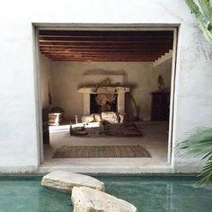 Home inspo from zuri