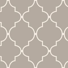 Fine Kitchen Wallpaper Texture Available At Lowes For Design Ideas