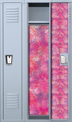 Magnetic Wallpaper For Lockers   Joy Studio Design Gallery - Best Design