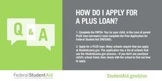 FinAid: The Financial Aid Information Page: Example of Appeal Sample Letter For Financial Aid ...
