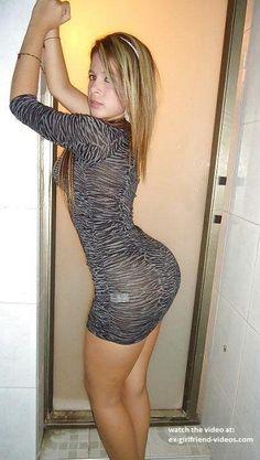 selena gomez short black dress