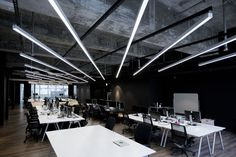 9GAG Office / LAAB A