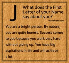 1000+ images about Joanne on Pinterest | Letter j, Gold name necklace and Names
