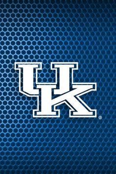 1000+ images about University of Kentucky Desktop Wallpapers & iOS Wallpapers on Pinterest ...