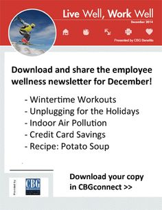 1000+ images about Employee Wellness on Pinterest | Employee wellness, Workplace wellness and ...