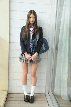 real schoolgirl upskirt period