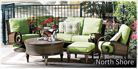 Trees And Trends Patio Furniture. Modren And Trees And Trends Outdoor  Furniture For Patio Part 87