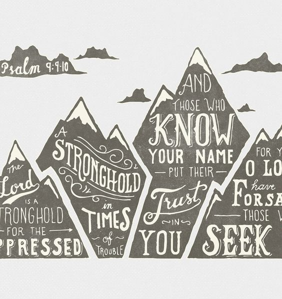 Free Scripture wallpapers http://handlettering.co: