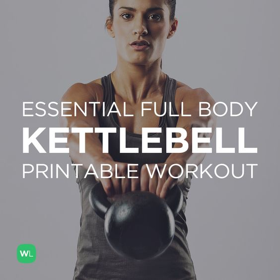 Kettlebell Workout Routines Pdf Yourviewsite Co Old Printable Workouts