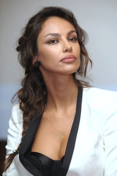 Madalina Ghenea - Risultati di Yahoo Search Results Yahoo Italia Search | beatiful photos ...