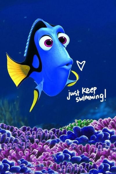 Dory is so cool I'm so excited for finding dory | For Emma and Samantha | Pinterest | Swimming ...