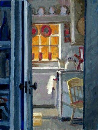 Edward Hopper: