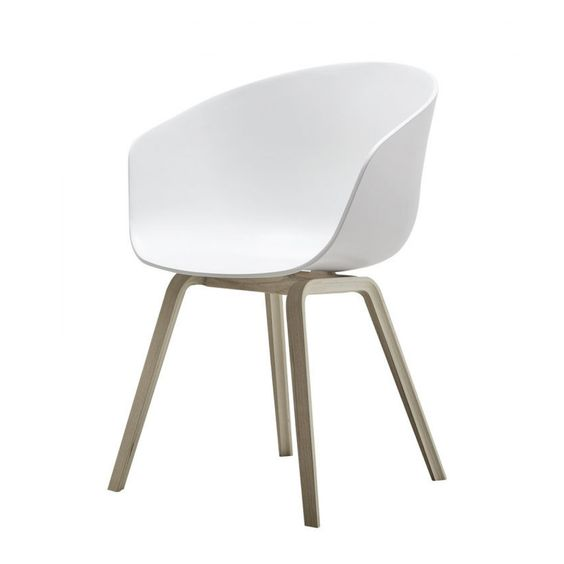 office chair conference dining scandinavian design aac22. office chair conference dining scandinavian design aac22 about a aac22 aac 22 hay einrichtendesignde e