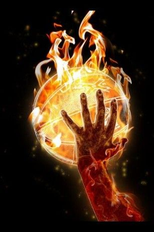 Cool Basketball | more than 50 cool basketball wallpapers for your selection varieties ...