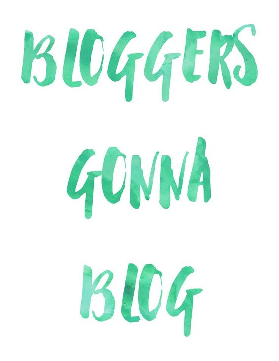 You Can Make Money Blogging Without Tons Of Page Views | www.lostgenygirl.com: