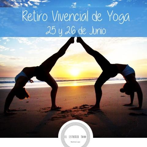 eventos de yoga, yoga eventos, eventos de yoga en lima, yoga en lima