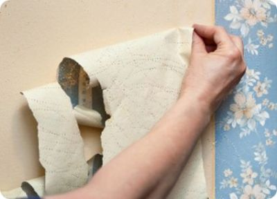 Remove wallpaper, Sprays and Fabrics on Pinterest