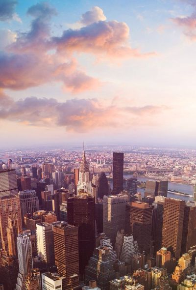 NY iphone wallpaper | Favorite Places & Spaces | Pinterest | Beautiful, Nyc and Ios 7 wallpaper
