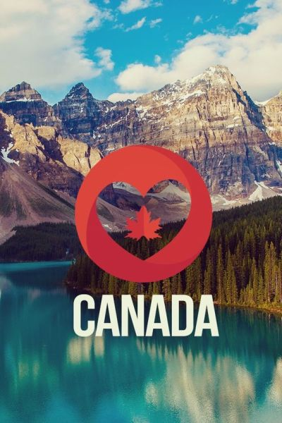 Canada, Landscapes and iPhone 4s on Pinterest