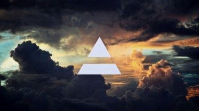 Triad. 30 Seconds To Mars | Thirty Seconds To Mars | Pinterest | 30 seconds, Mars and Thirty seconds