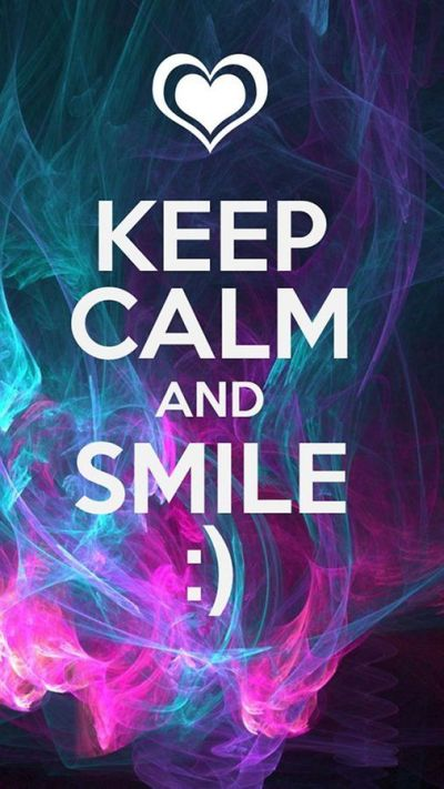 Keep Calm Wallpapers HD ... | KEEP CALM | Pinterest | Wallpapers, Keep calm and Keep calm wallpaper