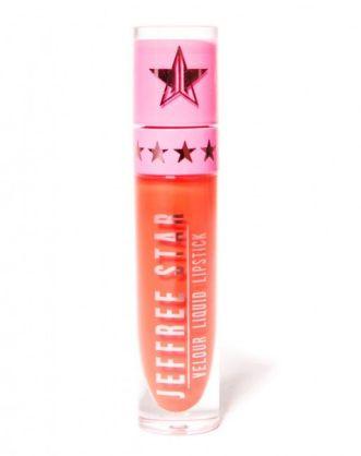 Jeffree Star Anna Nicole Liquid Lipstick | Dolls Kill: