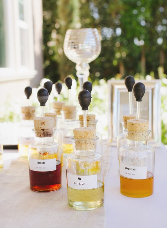 perfume bar bridals shower, perfume bar, perfume party, bridal shower ideas, fragrance bar, fragrance bar bridal shower, scent party, DIY bridal shower, dallas wedding planner, dallas party planner, dallas event planner, inspiration, bridal shower inspiration, party ideas,Charlotte Hales Baby Shower from Marisa Holmes Read more - http://www.stylemepretty.com/living/2013/08/02/charlotte-hales-baby-shower-from-marisa-holmes/: