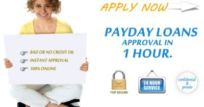 Payday Loans Online No Credit Check, No Fax, Fast Approval | Business | Pinterest | Payday loans ...