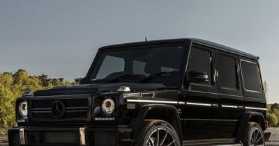 Mercedes-Benz G-class G63 AMG iPhone 6/6 plus wallpaper | Cars iPhone wallpapers | Pinterest ...