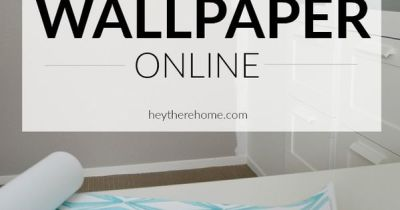 5 awesome place to buy wallpaper online | My mom, Awesome ...