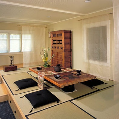 asian zen design pictures remodel decor and ideas page 25 style dining room furniture s