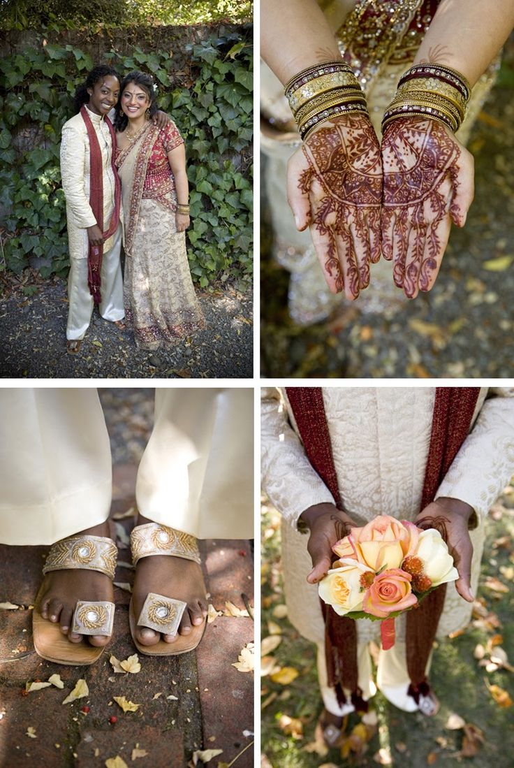 lesbian wedding rings lesbian wedding bands 25 Best Ideas about Lesbian Wedding Rings on Pinterest Lgbt wedding Lesbian wedding and Gay wedding rings