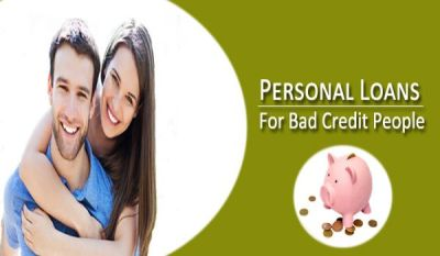41 best Personal Loans for Bad Credit People images on Pinterest