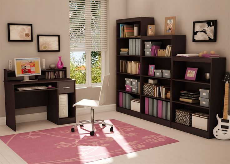shop south shore furniture axess home office suite at atg stores browse our delightful