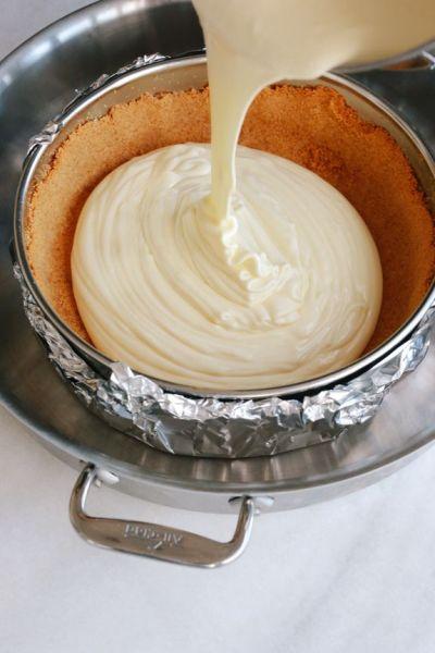 25+ Best Ideas about Mascarpone on Pinterest | Mascarpone recipes, Mascarpone cake and Bakery cakes