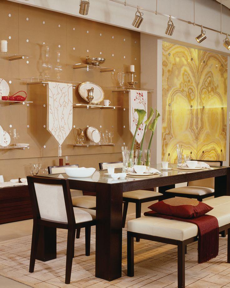 tweak incandescent par head by tech lighting incandescentlighting commercial dining room track n