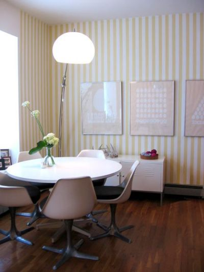 17 Best ideas about Cheap Removable Wallpaper on Pinterest | Small apartment decorating, Throw ...