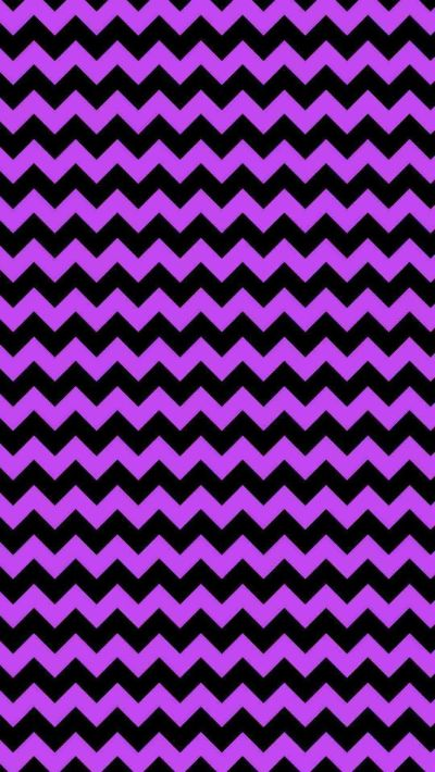 27 best images about iPhone 6 Plus Wallpaper Chevron on Pinterest   iPhone 6, Fashion blogs and ...