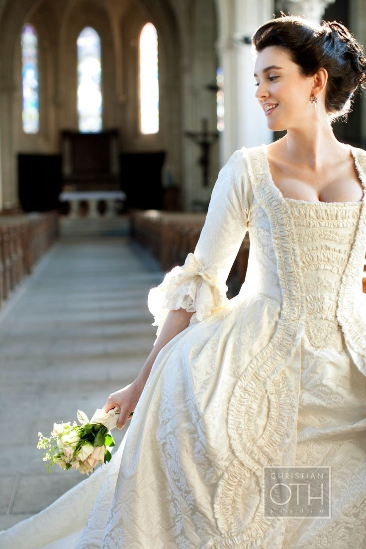 old fashioned wedding country themed wedding dresses town and country s wedding