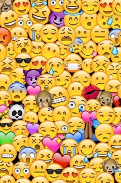 705 best images about Smileys on Pinterest | Smiley faces, Clipart images and Cartoon