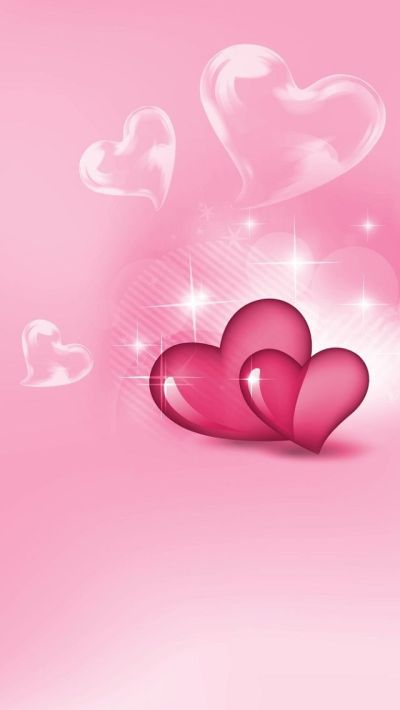 17 Best ideas about Heart Wallpaper on Pinterest | Screensaver, Phone wallpapers and Tumblr ...